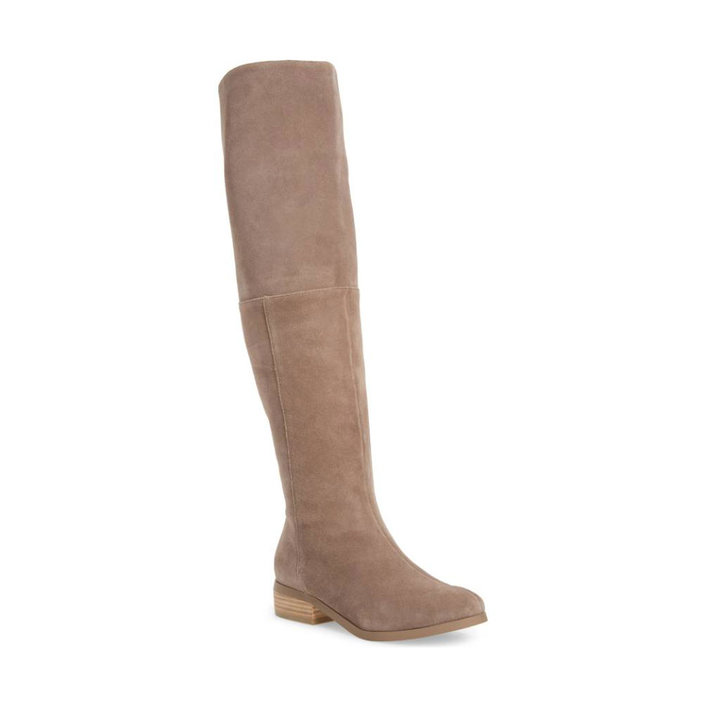 Sole Society 'Sonoma Over the Knee' Boot