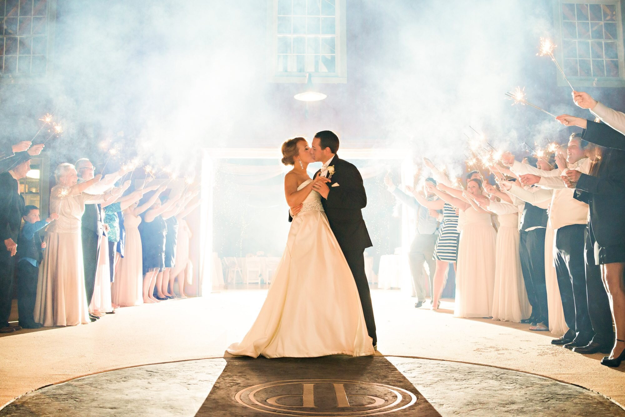 25 Wedding Blessings Prayers And Readings For Your Big Day