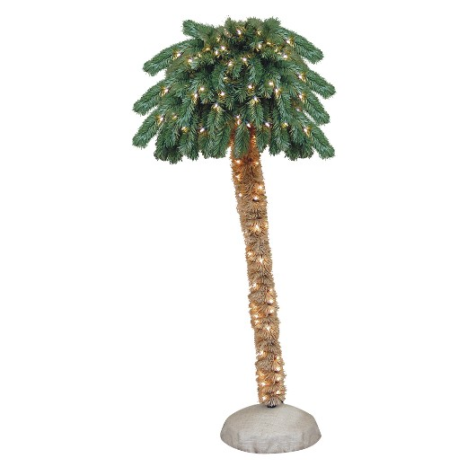 Beautiful Artificial Trees Beach Bum