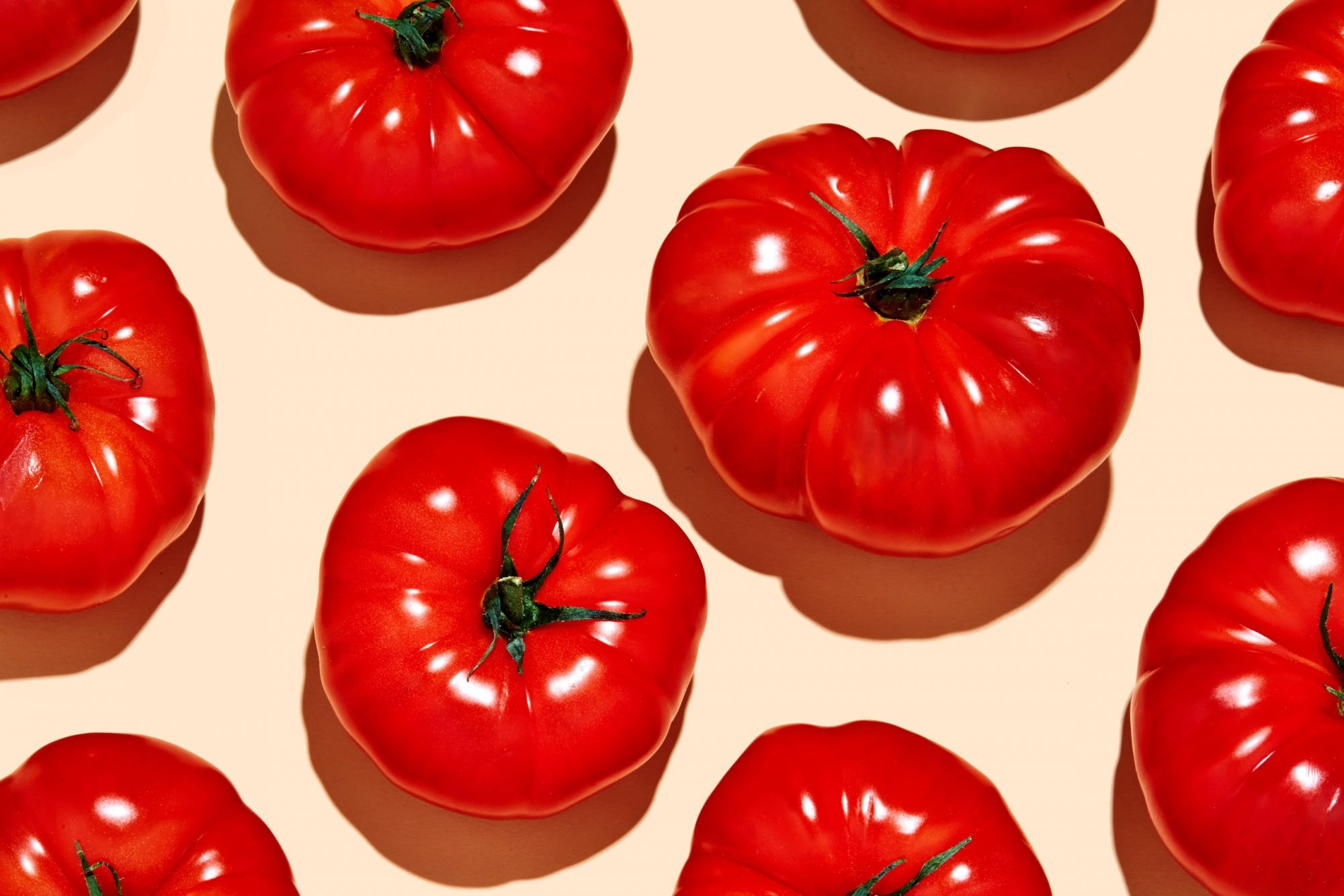 healthiest foods, health food, diet, nutrition, time.com stock, tomatoes, fruits