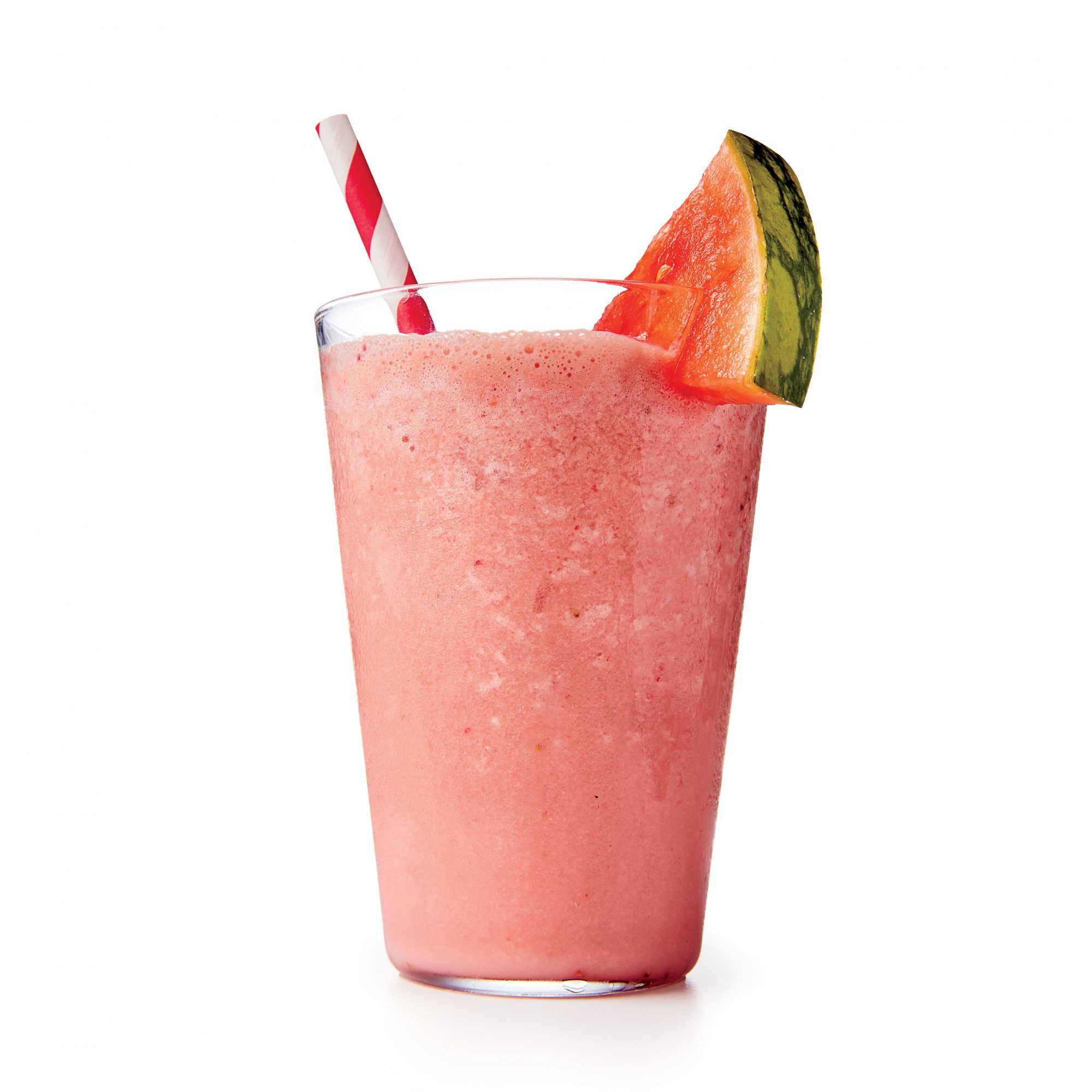 Watermelon Smoothies Recipe Southern Living