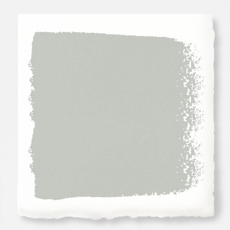 Joanna Gaines Wedding Band Paint Color