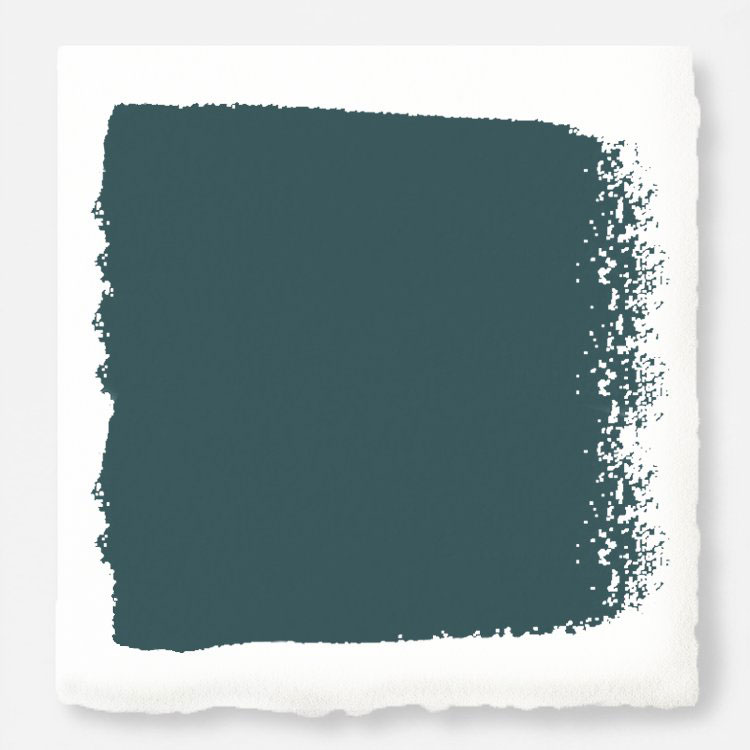 Joanna Gaines Weekend Paint Color