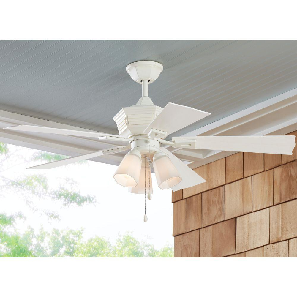 Our Favorite Ceiling Fans Southern Living