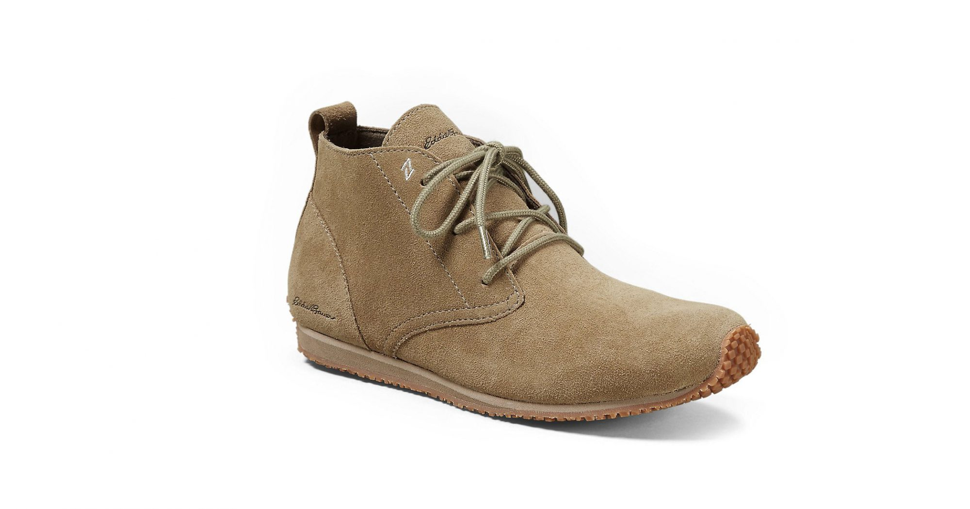 womens-eddie-bauer-transition-chukkas