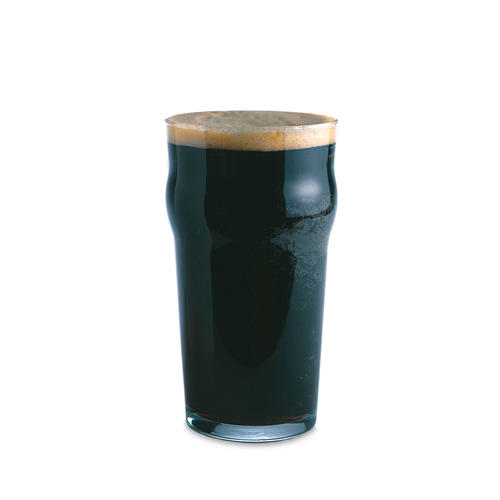 Stout Beer - Such as Guinness