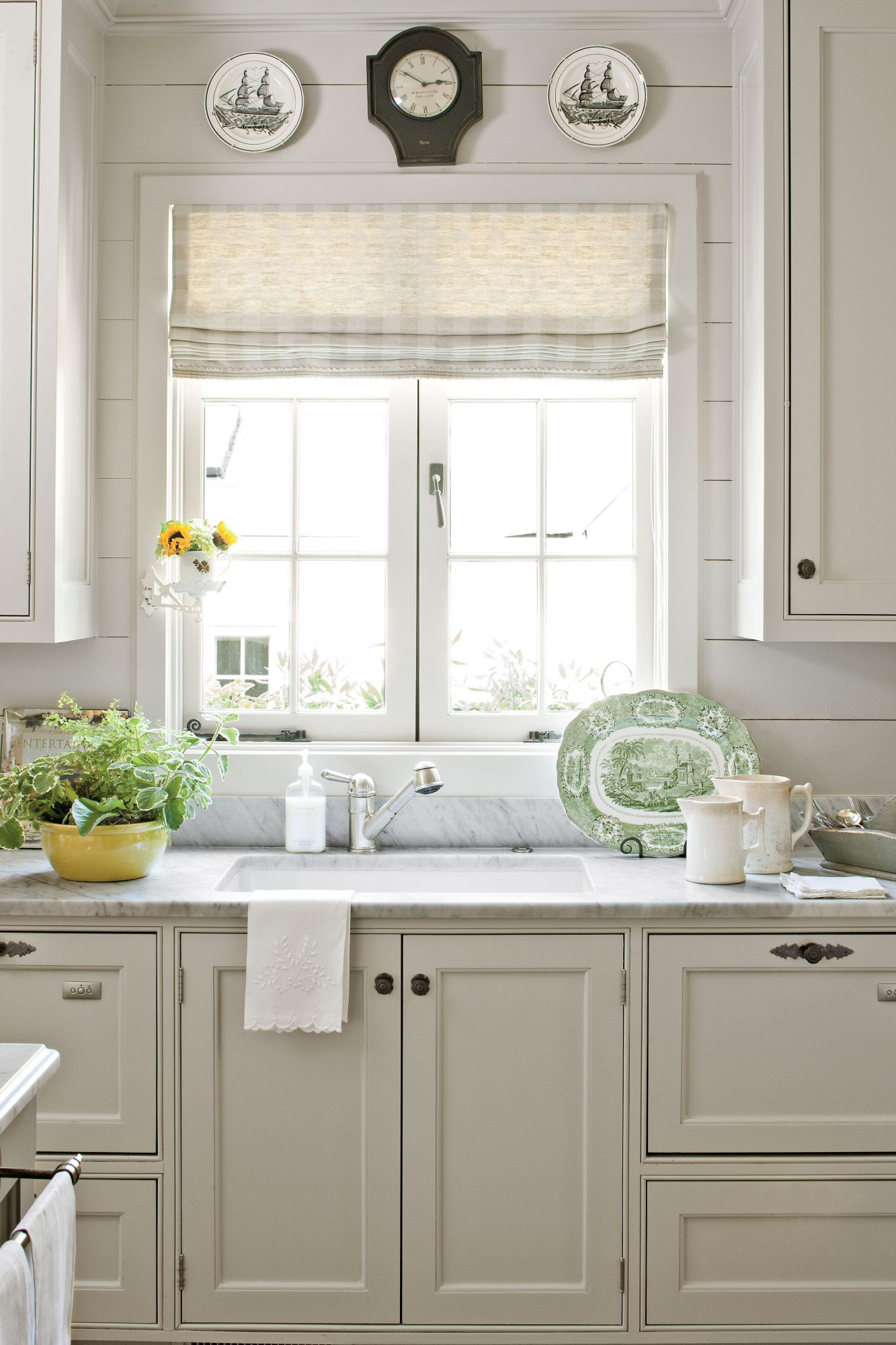 Taupe Paint Colors That Are Always Just Right Southern Living