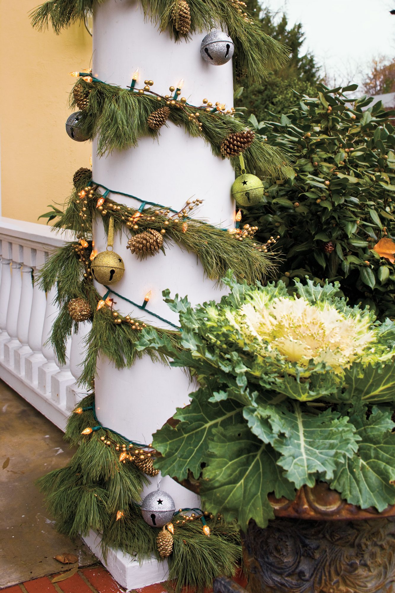 100 Best Ever Christmas Decorating Ideas for 2019