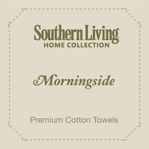 Southern Living Home Collection Towels