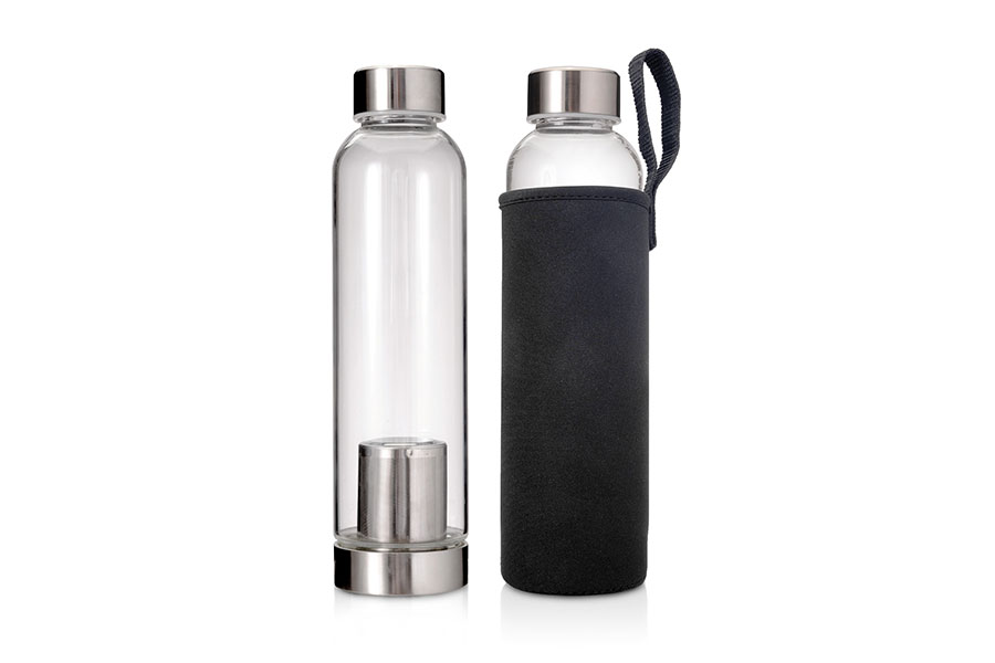 Father's Day GG Bloomingdales Cold Brew Bottle Image