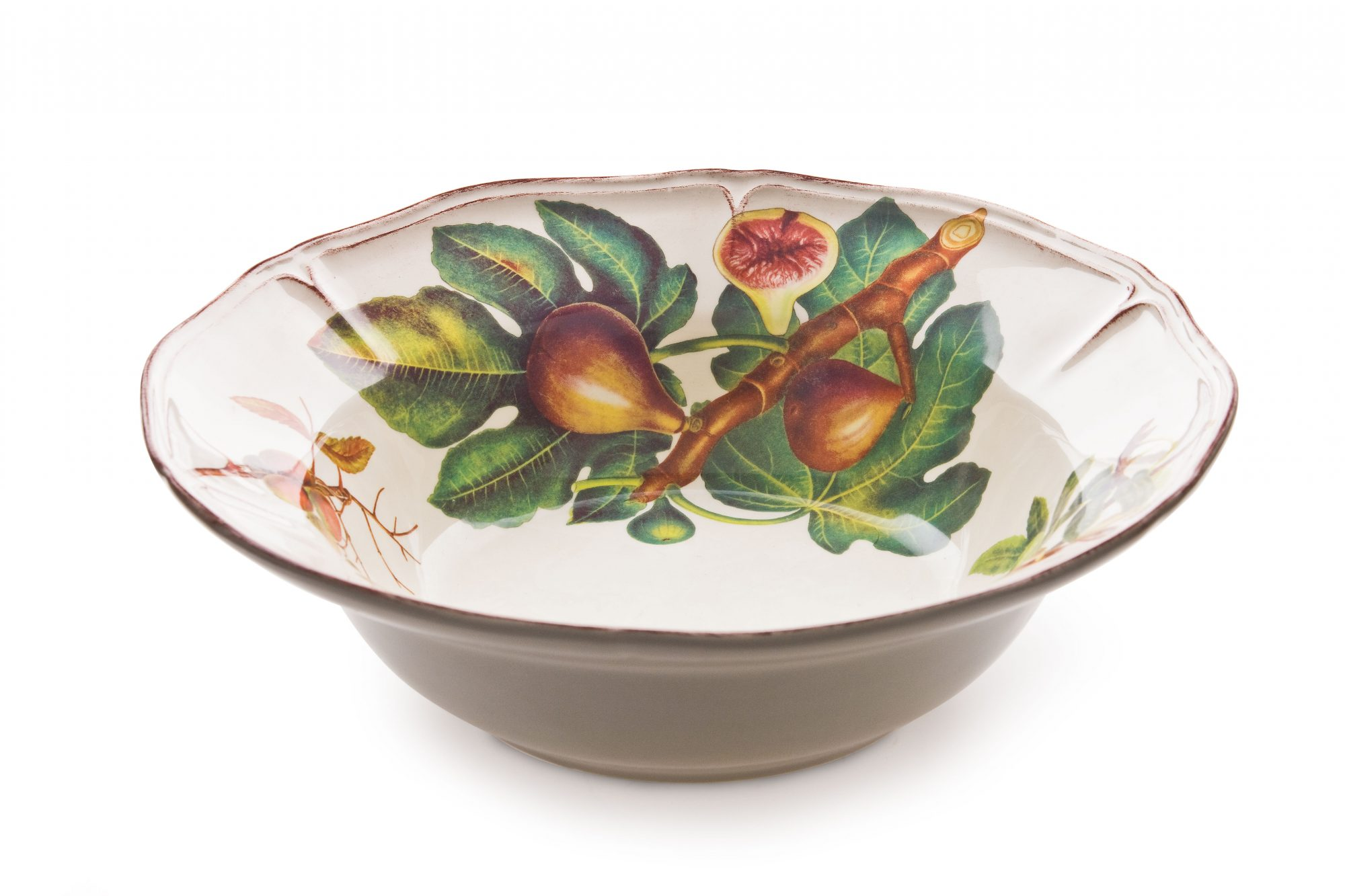 Great Gifts on a Budget: Serving Bowl