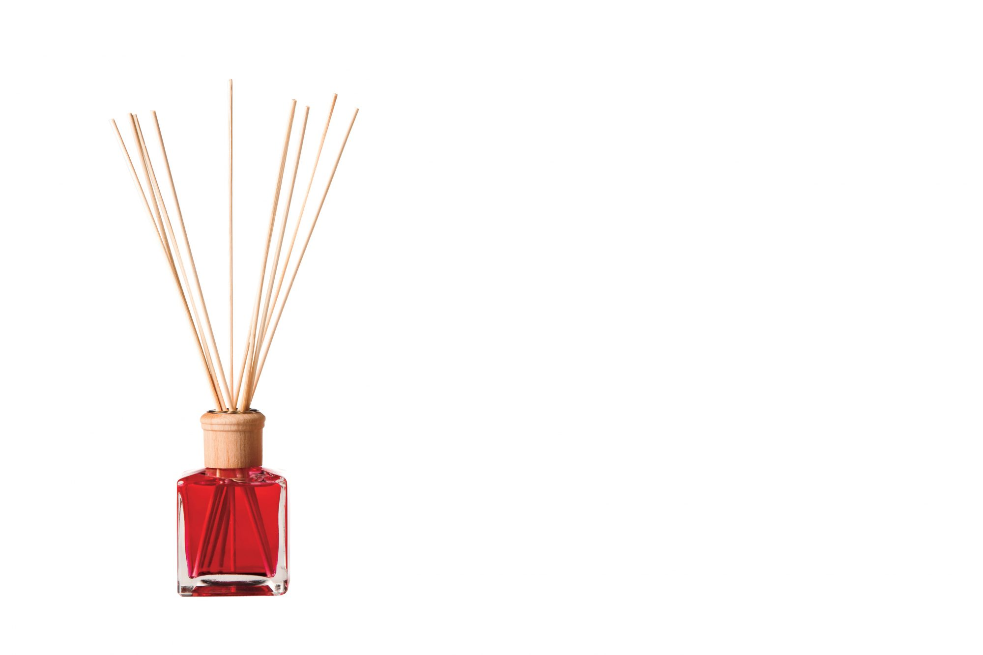 Great Gifts on a Budget: Reed Diffusers