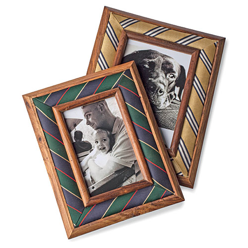 The Picture Frames