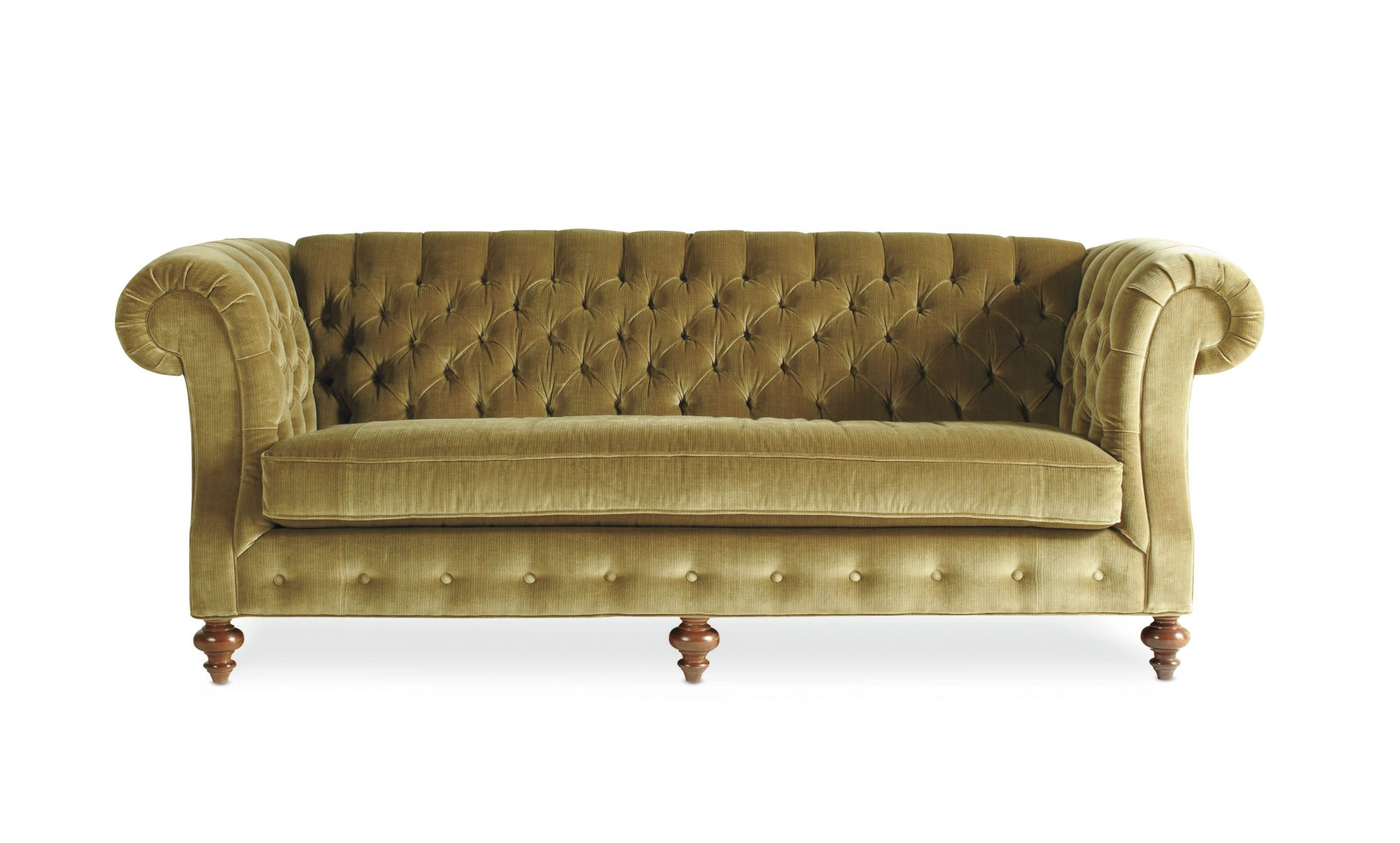 1120 Chichester Sofa