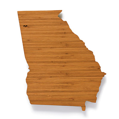 State Cutting Boards