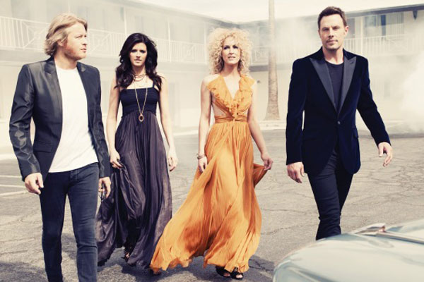 littlebigtown1.jpg
