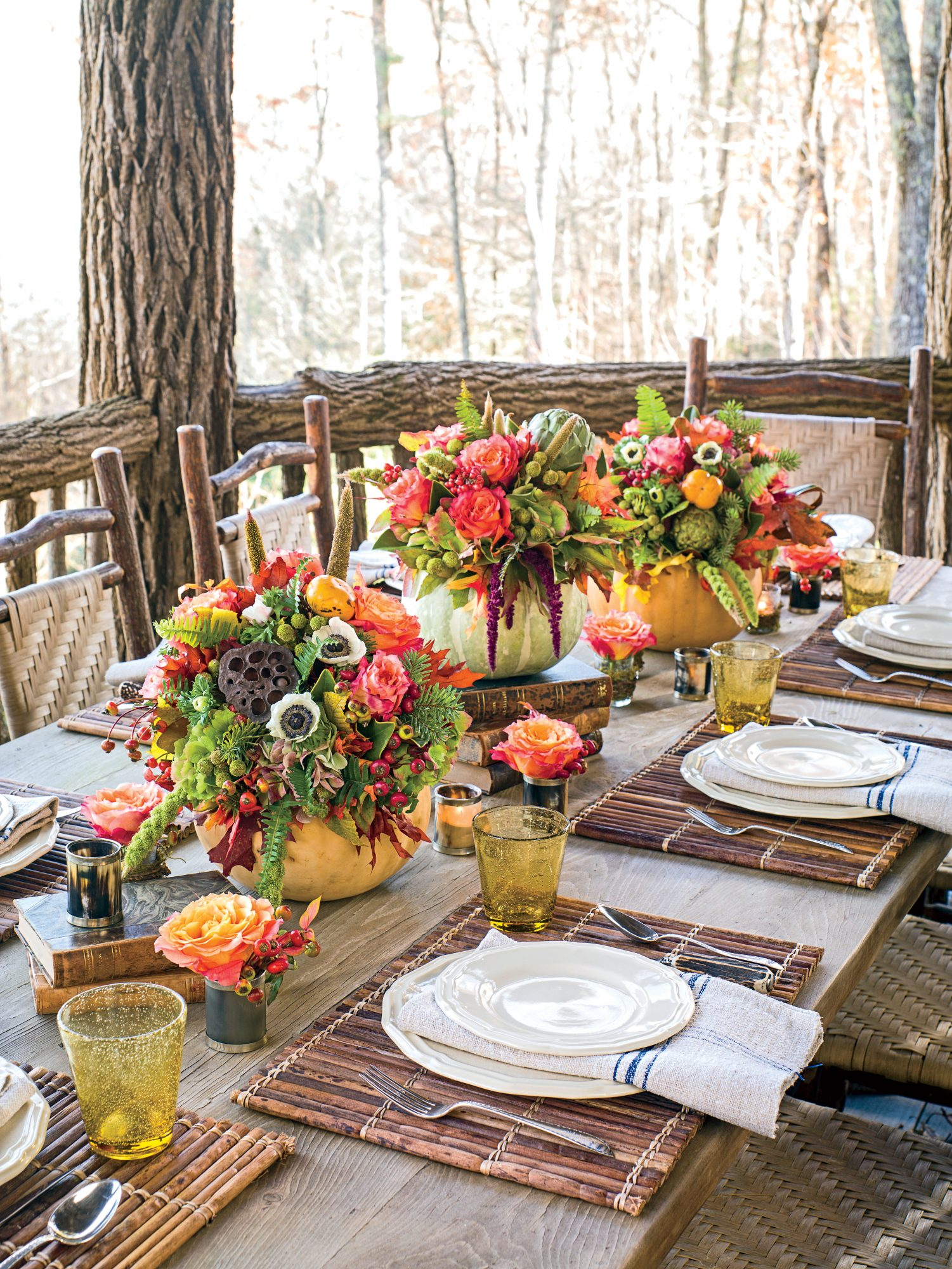 35 best images about tuscan flower arrangements on.htm 90 fall decorating ideas for a beautiful autumn season southern  90 fall decorating ideas for a