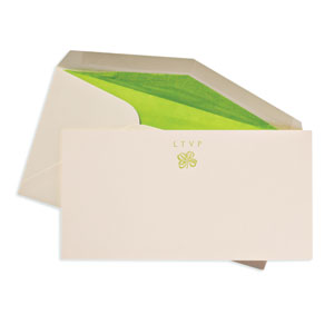 arzberger-stationers-stationery.jpg
