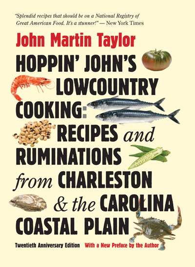 hoppin-johns-cookbook.jpg