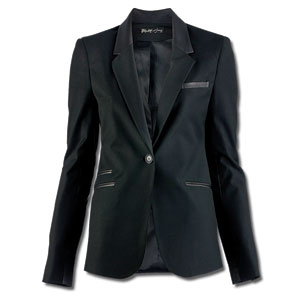 rex-blazer-in-black.jpg