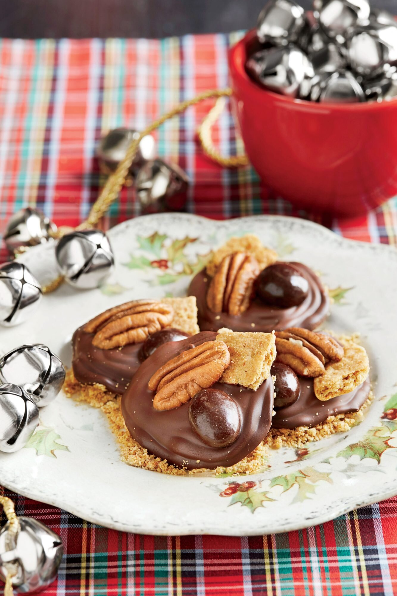 Giftworthy Christmas Candy Recipes Homemade Christmas Candy Ideas