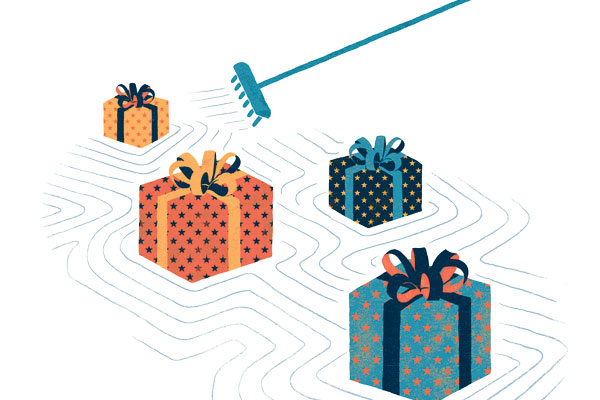 gift-wrapping.jpg