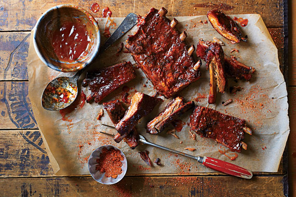 ultimate-ribs-for-ds.jpg