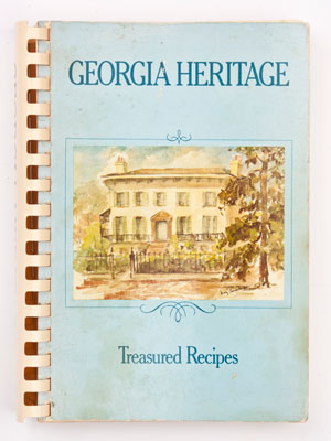 georgia-heritage-treasured-recipes.jpg