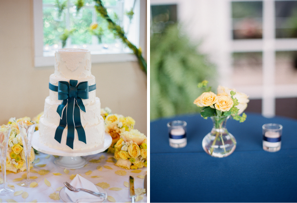 southern-wedding-bow-cake.png