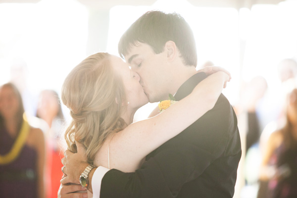 southern-wedding-first-dance.jpg