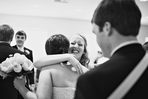 southern-wedding-joyful-bride.jpg