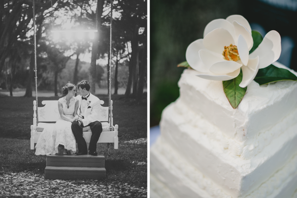 southern-wedding-magnolia-cake.png