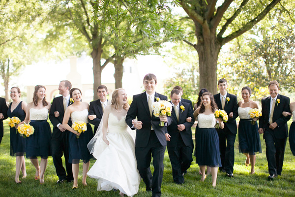 southern-wedding-preppy-bridal-party.jpg