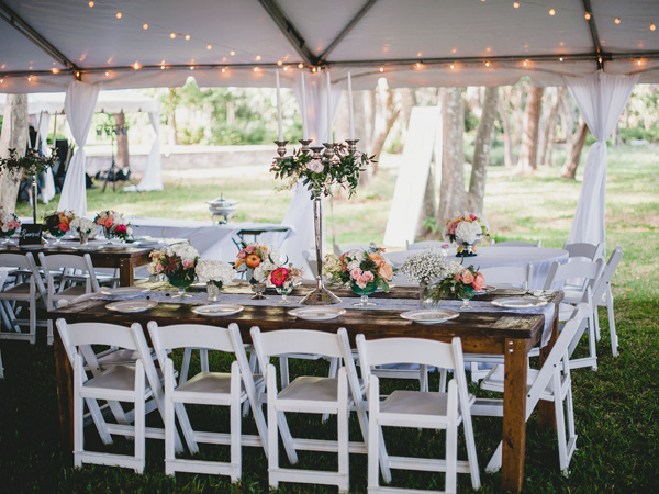 southern-wedding-tent-reception1.jpg