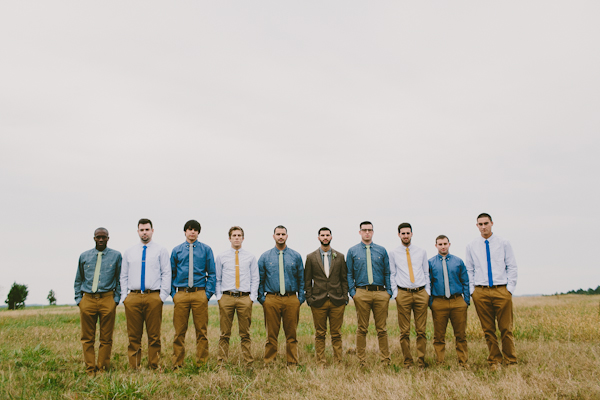southern-wedding-casual-groomsmen.jpg