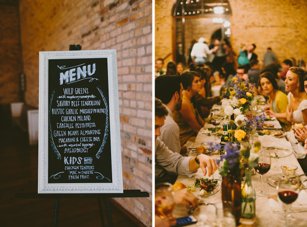 southern-wedding-chalkboard-menu.png