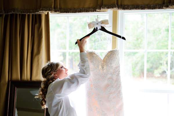 southern-wedding-custom-hanger.jpg