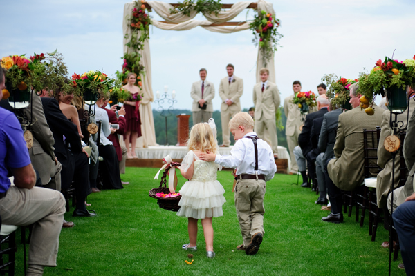 southern-wedding-flower-girl.jpg