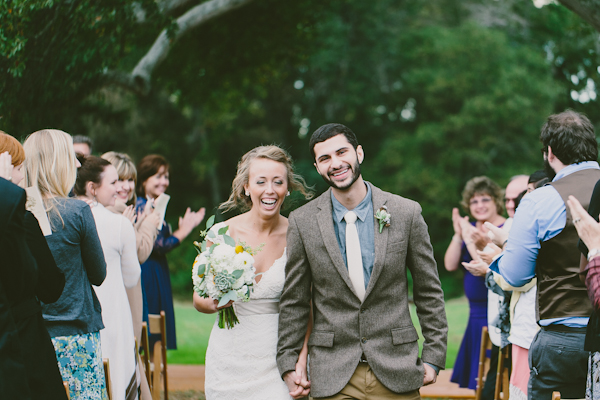 southern-wedding-happy-couple.jpg