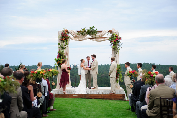 southern-wedding-outdoor-ceremony1.jpg