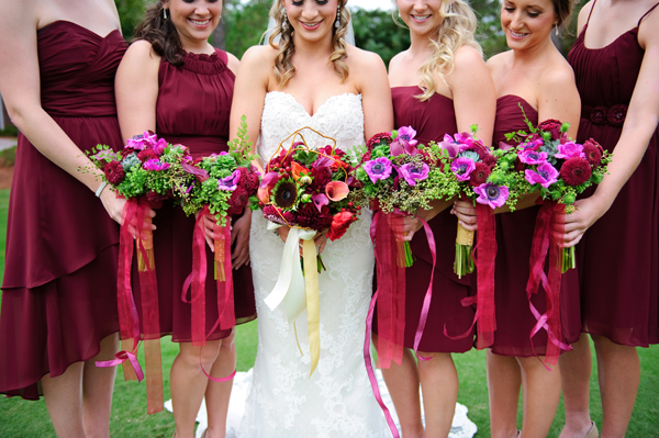 southern-wedding-ruby-bridesmaid-dresses.jpg