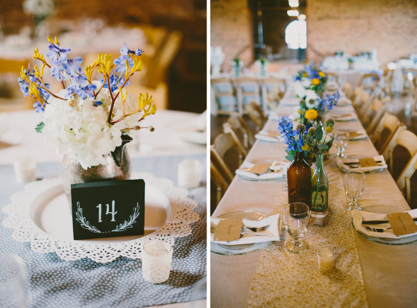 southern-wedding-simple-table.png