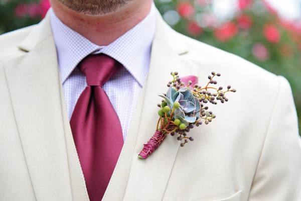 southern-wedding-succulent-boutonniere.jpg