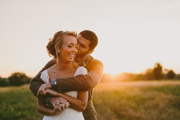 southern-wedding-sunset-portrait.jpg