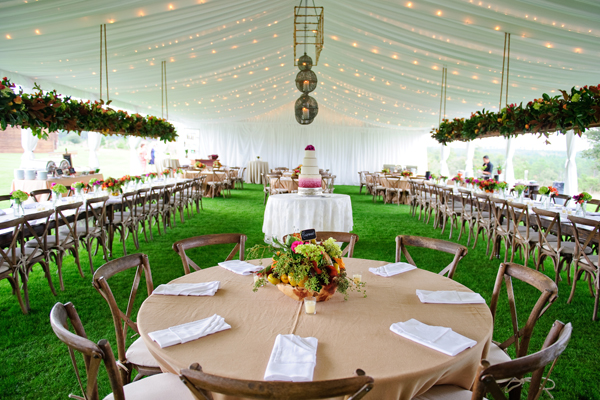 southern-wedding-tented-reception.jpg