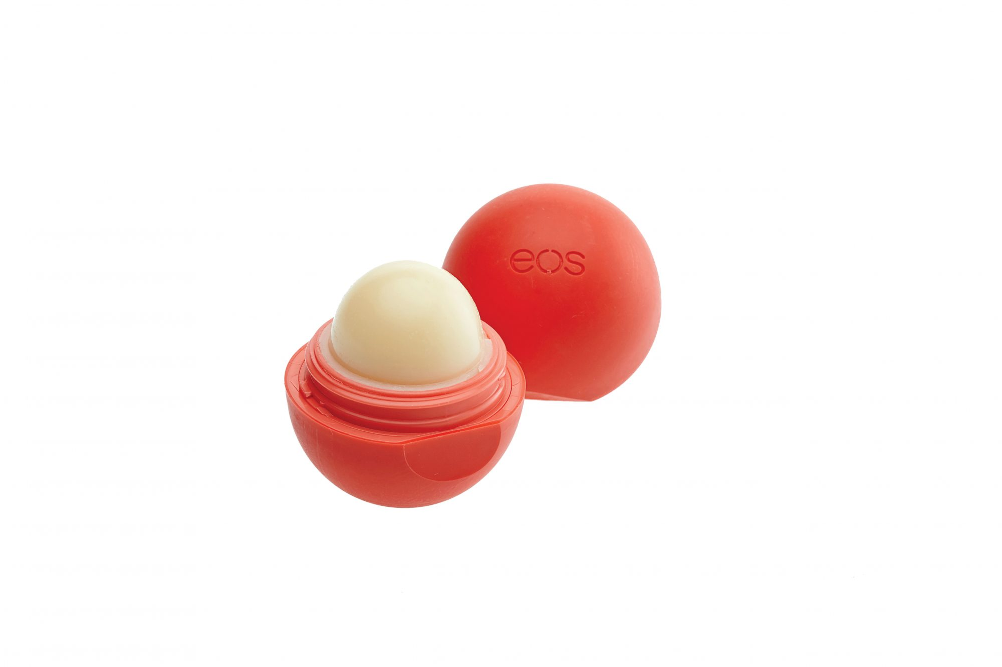For a Smooth Pout...