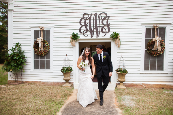 southern-wedding-church-monogram.jpg