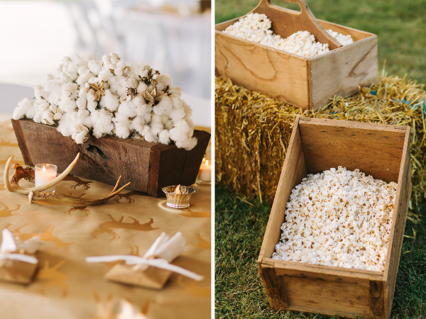 southern-wedding-cotton-centerpiece.png
