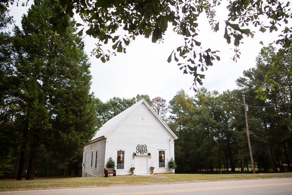 southern-wedding-country-chapel.jpg