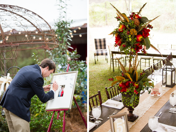 southern-wedding-fall-centerpiece.png